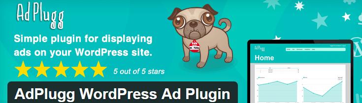 Các plugin để chèn quảng cáo vào WordPress chuyên nghiệp