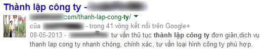 toi-uu-hoa-tieu-de-trong-bai-viet-khi-lam-seo-2