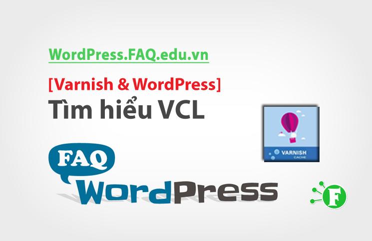 Varnish – Tìm hiểu VCL